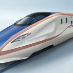 北陸新幹線の運賃発表 富山へは飛行機よりも新幹線が断然有利に