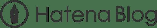 hatenablog-logo