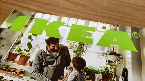 IKEA-catalogue-2016-1