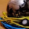 IIJmioひかり IPoEオプションで固定通信環境を改善できた