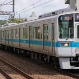 【保存版】小田急線のお得な1日乗車券&フリーパス案内