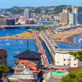 江の島をとことん楽しむ!『江の島1dayパスポート』の使い方