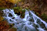 cascades-x-e1-14mm by bill fortney