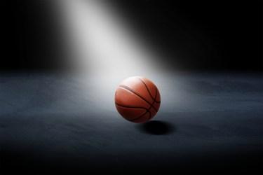 バスケの練習方法を教えます!基本のパスのコツや注意するコト