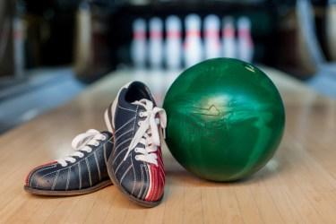 ボウリングのフォームをきれいに見せる投球方法を徹底解説