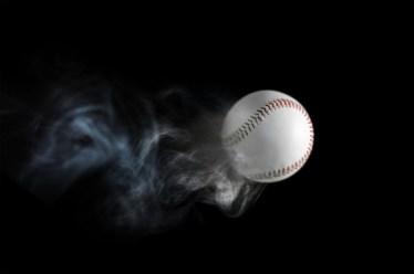 野球が全世界で普及していないのはなぜ?オリンピックがカギかも
