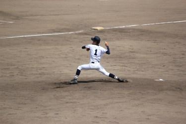 野球の投手の為のトレーニングの種類とやり方を解説