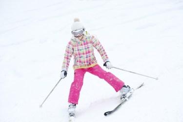 スキーとスノボのウェア兼用を考えているならコレがおすすめ