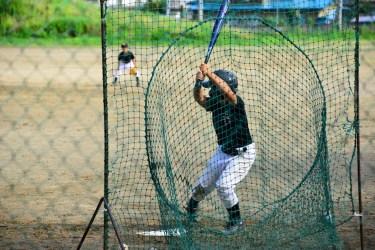 少年野球の練習を見る時の服装!保護者は控えめな装いがベスト
