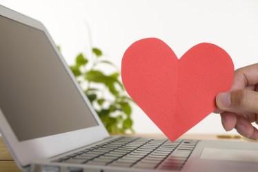 遠距離恋愛からの結婚・仕事辞めるか悩んだときの考え方と選択肢