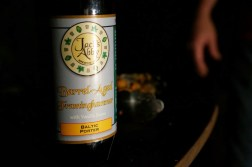 Jack's Abby Vanilla Bean Barrel-Aged Framinghammer