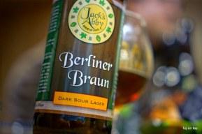 Jack's Abby Berliner Braun