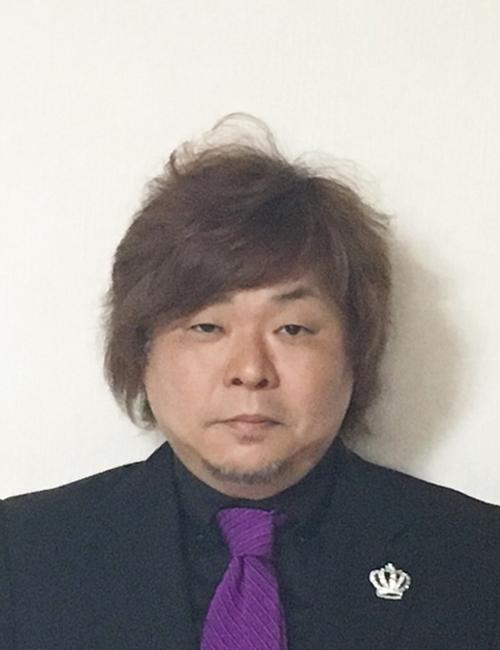 柴田 淳治 講師