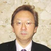 黒崎 正嗣 講師