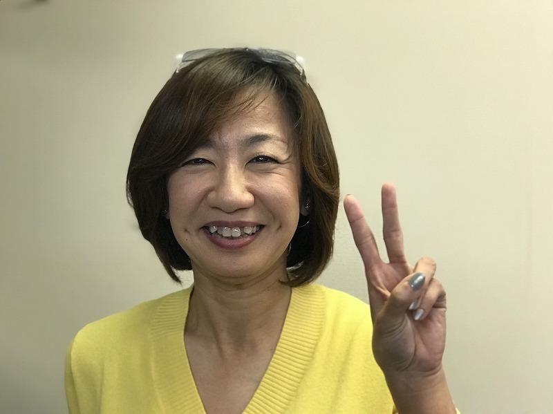s-ゴルフ女性優勝 大山 紀子20171025112335