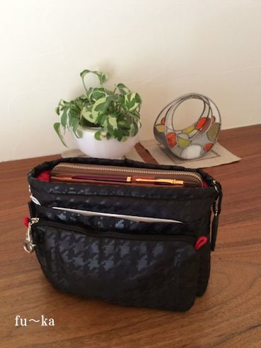 bag in bag 1