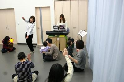 laboratory_04