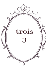 trois3