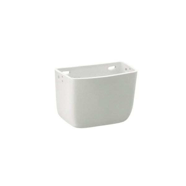 Roca Universal High WC cistern without cover