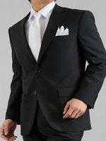 結婚式(お呼ばれ)男性の服装は?押さえたいマナーやNGなことをチェック!