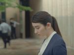 東京建物CMの女優は誰?仕事に悩むOLを演じる出演女性が綺麗!