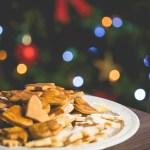 クリスマスパーティーのおすすめ手土産は?手作りお菓子はいいの?