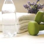 胃下垂を治す方法。ヨガと運動でよくなる?改善のためにやったこと