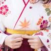 大学の卒業式で袴を着たい!レンタルのすすめとコーディネートのコツ