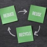 リサイクルショップ買取業者おすすめ一覧。宅配がいい理由と注意点
