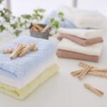 柔軟剤の匂いがきつい!洗剤との組み合わせと香害にならない人気商品