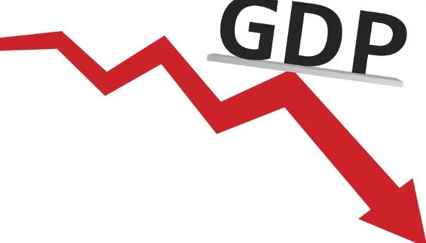 FX 重要 経済指標