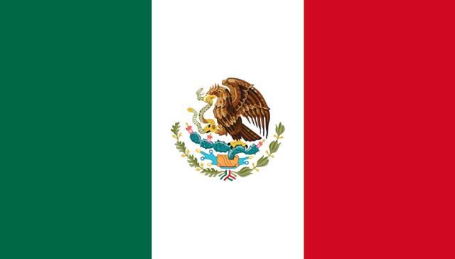XM スワップ メキシコ ペソ