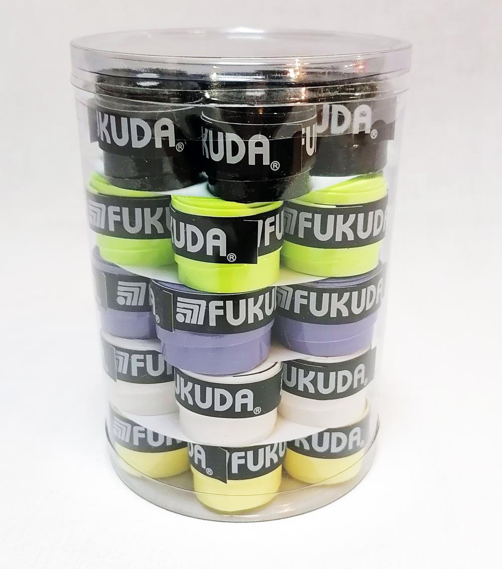 fukuda Super tack 30 can