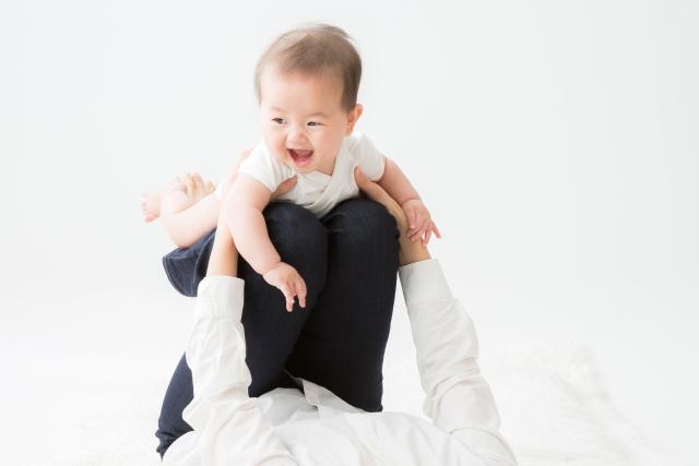 生後6ヶ月(半年)〜1歳が夢中で遊ぶ「おもちゃ」おすすめ14選!