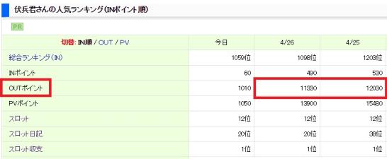 hgvyhgふぃうyぎ - コピー (16)