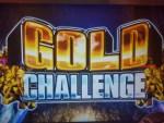【ゴールドチャレンジを夢みて・・・】『ロストアイランド』で紫玉獲得!紫玉の成功期待度はどれくらいなの??1/28 ダイジェスト