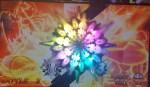【PUSHボタン大活躍!】『北斗の拳 新伝説創造』特定場面で6つの裏(隠れ)演出 ! タイミング/示唆/高設定演出