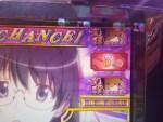 【万枚チャーンス!】『スロット化物語』夢にまで見た忍アイコン2個出現&エクストラサービス突入した破壊力を活目せよ!!