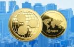 【仮想通貨】XRPに好材料が同時に3つ!マドンナ氏がFacebook&リップル社と提携し、アフリカの子供達へ寄付金プロジェクトを開始!