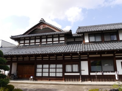 吉右ヱ門2