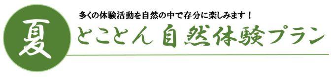 美山夏ロゴ