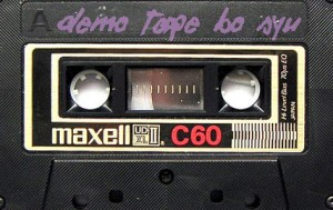 demo-tape-top