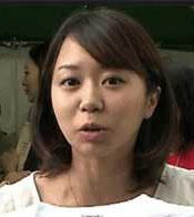出典httphappy-newnews.comsakuraishou-2720