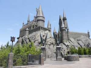 1出典httpgigazine.netnews20140608-usj-harry-potter-butter-beer