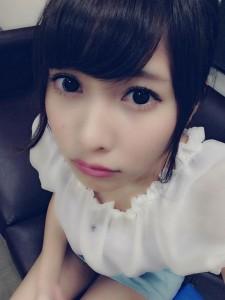 sanohinako5