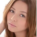 karina_gazou_