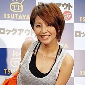 出典:stat.news.ameba.jp