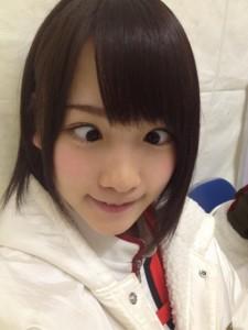 出典 laughy.jp (2)