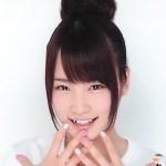 出典 matome.naver.jp (2)