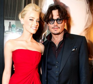1340898729_amber-heard-johnny-depp-article